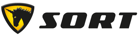 logo450