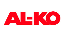 logo_alko