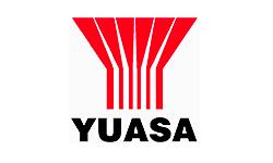 logo_yuasa