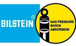 logo_bilstein