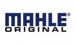Mahle originals en 1000 recambios