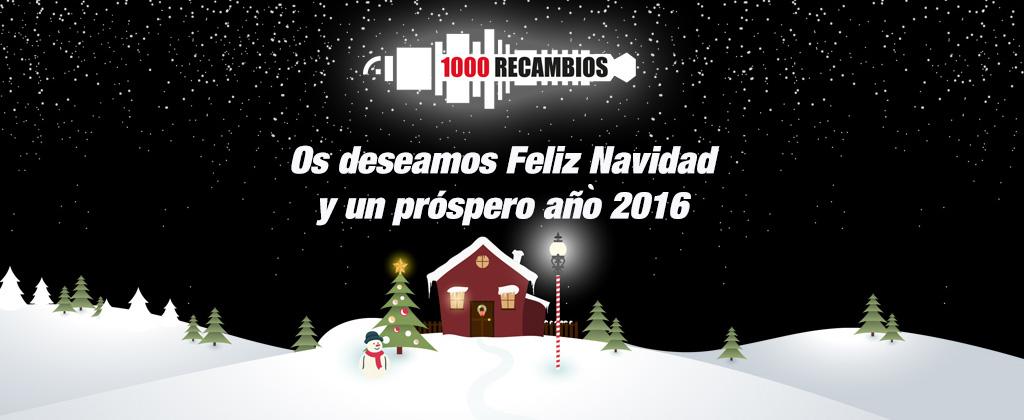 Feliznavidad_1000recambios