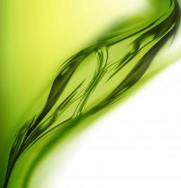 Aceite reciclaje