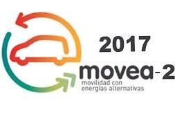 MOVEA 2017
