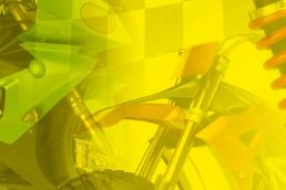 Nueva gama de aceite para suspensiones SORT